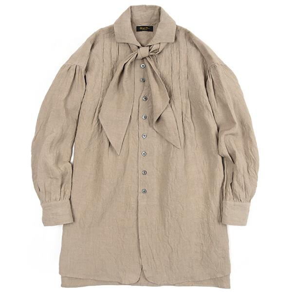 3d_2aa_da_al_frenchvictorians_jardinier_linen_shirt1