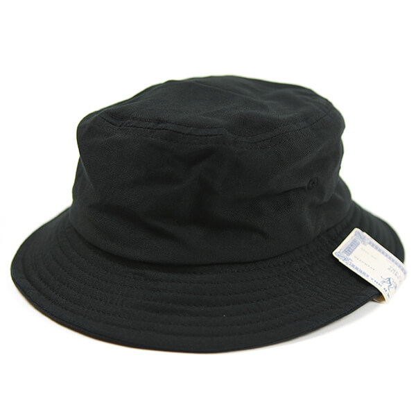7a_014b_dog_small_bucket_hat105