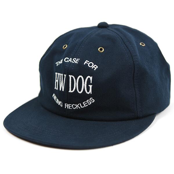 7a_07a_dog_store_cap1