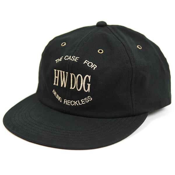 7a_07a_dog_store_cap104