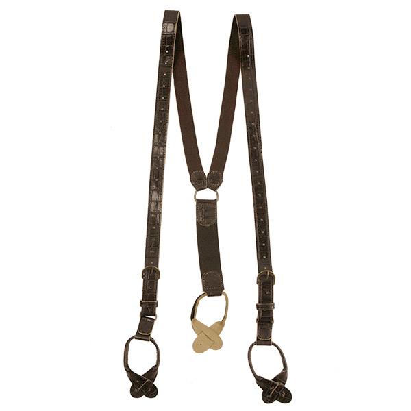 7c_5_da_suspender214