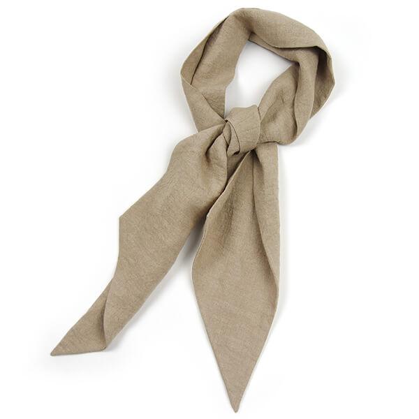 7z_04_da_cravat_scarf101