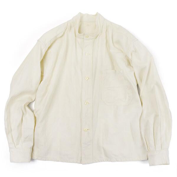 1d_32b_circa_blouses_s101a