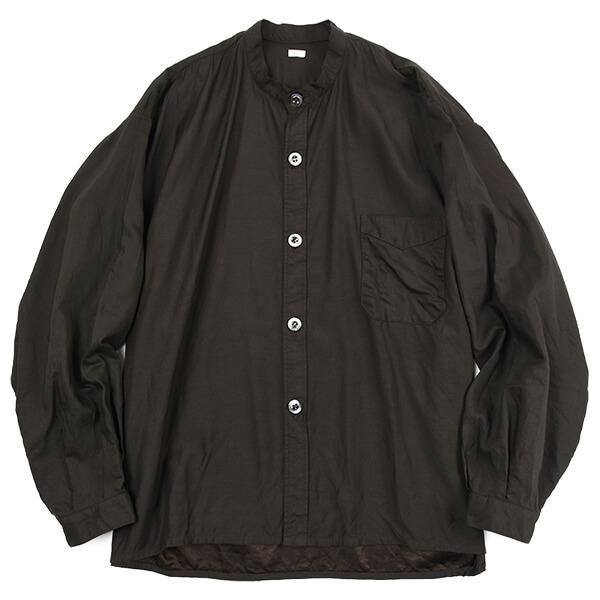 3d_2aa_circa_blouses_s103b