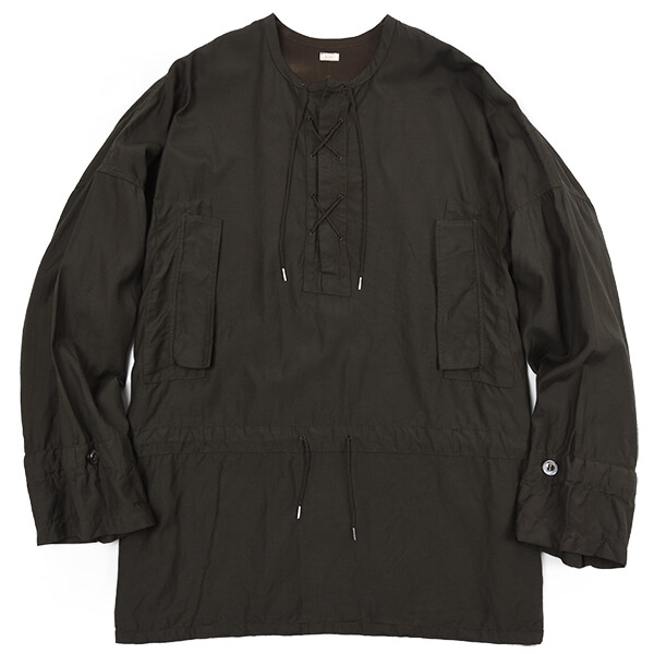 3d_2aa_circa_blouses_s202b