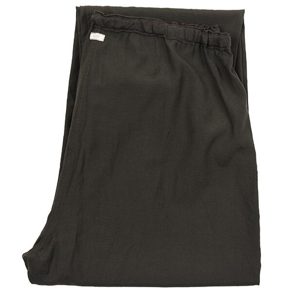 4c_3aa_circa_trousers_s203b
