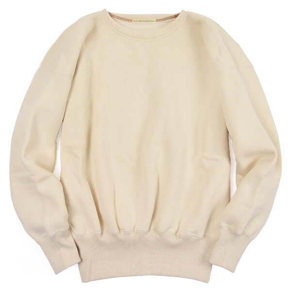 5f_101aa_oh_extra_cotton_fleece_crewneck_ls_ecru