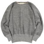 5f_101aa_oh_extra_cotton_fleece_crewneck_ls_topcharcoal
