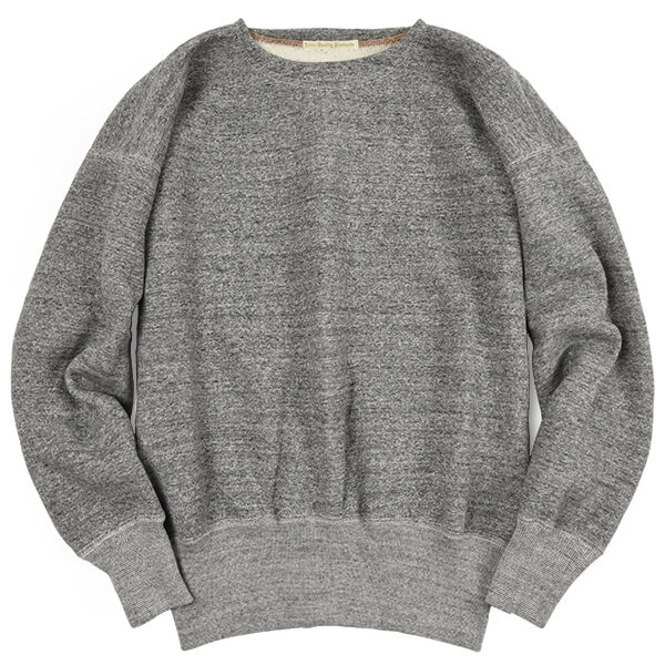 5f_101aa_oh_extra_cotton_fleece_crewneck_ls_topcharcoal