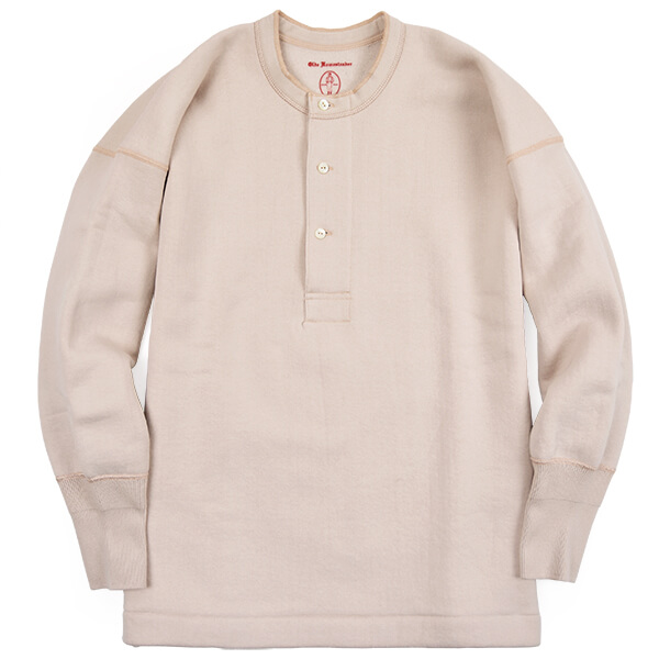 5f_103aa_oh_cotton_fleece_henleyneck_ls_1