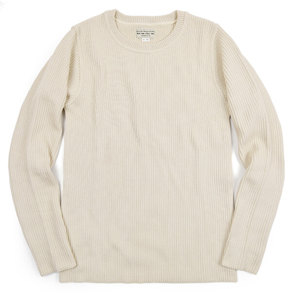 5h_31a_wr_classic_lib_plain_sweater1