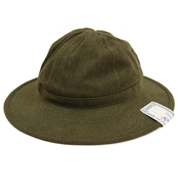 7a_014b_hwdog_fatigue_hat_aw04