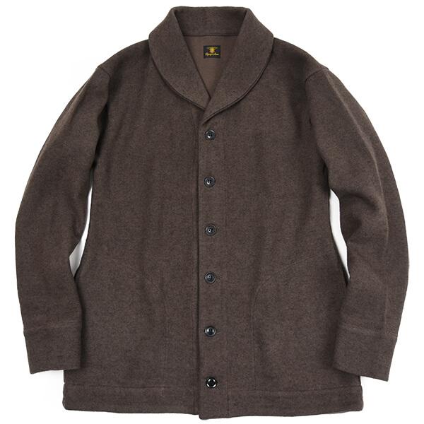 1d_22b_da_classic_shawlcollar_wool_jacket