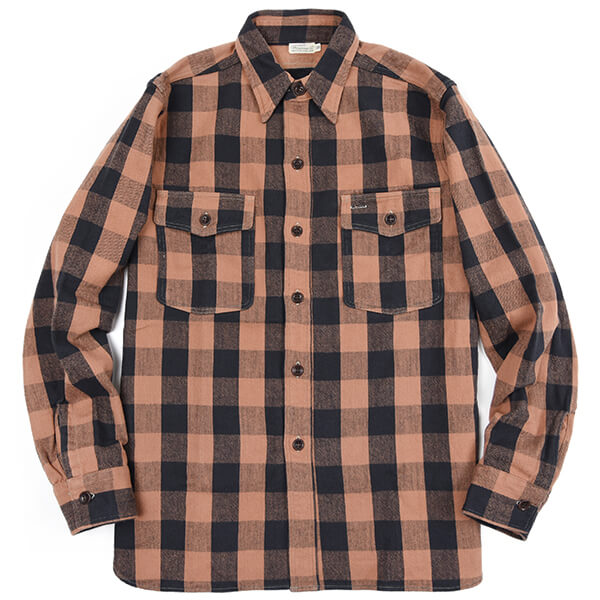 3b_1ca_wh_20fw_lot3022_flannel_shirt