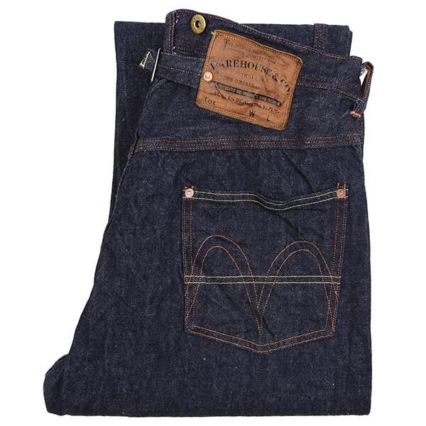 4b_11a_wh_lot1214_1920s_triple_stittch_cowboy_pants