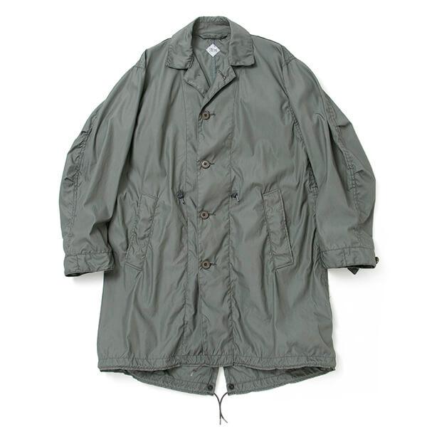 1c_322a_corona_c_field_coat_2101