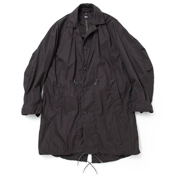 1c_322a_corona_c_field_coat_2102
