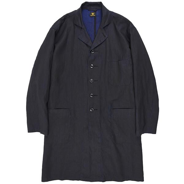 1d_31a_da_da_maquignon_indigolinen_coat1