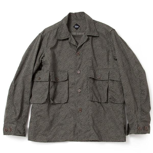 3b_1aa_corona_combat_hiker_jac_shirt_2103