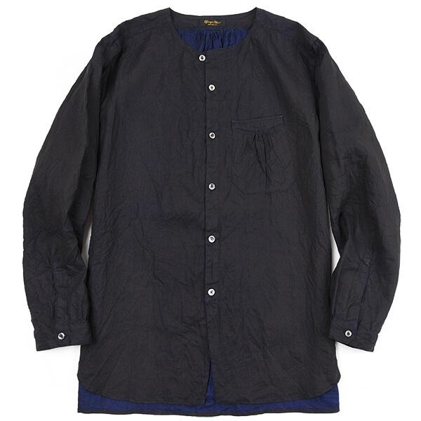 3d_2aa_da_al_classic_german_indigolinen_shirt