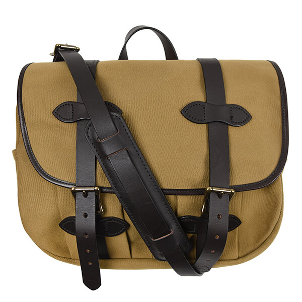 7b_5b_filson_medium_field_bag