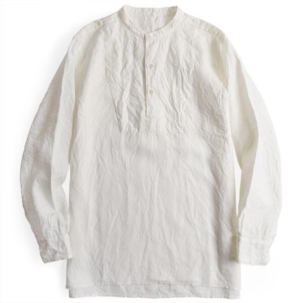 3d_2aa_da_al_antiqued_irishlinen_shirt
