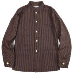 1c_112a_dap_classical_standcollar_work_jacket