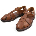 6a_203o_h1_bruschetta_shoes_orleans_brown