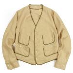 1d_32b_circa_blouses_s208f