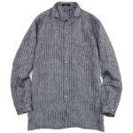 3d_2aa_da_al_classic_frenchwork_oldstripe_shirt
