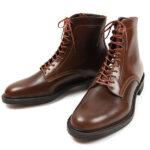 6a_201a_h2_makers_plane_boots_cordovan_no4
