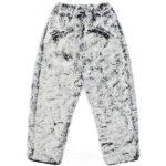 4e_4d_bs_marble_fur_beast_pants